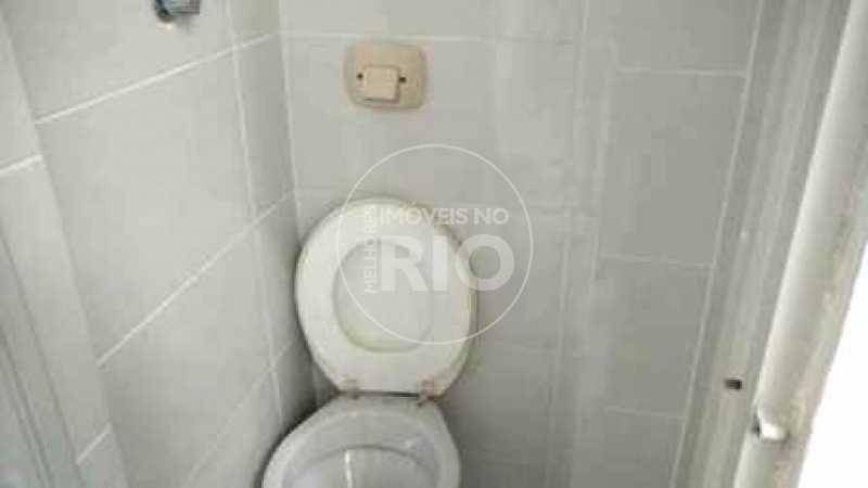 Melhores Imoveis no Rio - Apartamento 2 quartos em São Francisco Xavier - MIR2147 - 13