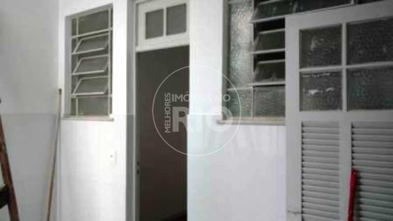 Melhores Imoveis no Rio - Apartamento 2 quartos em São Francisco Xavier - MIR2147 - 14
