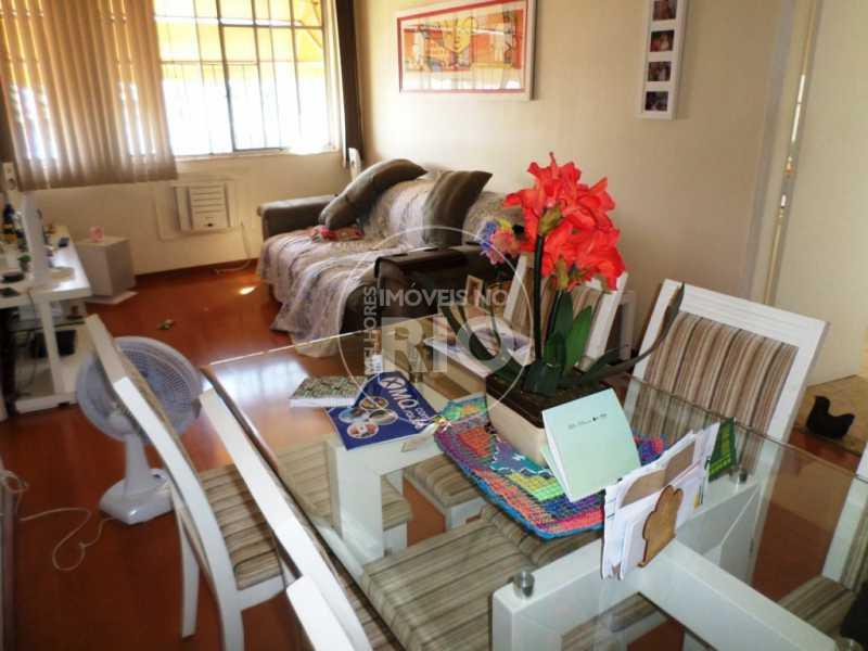 Melhores Imoveis no Rio - Apartamento 2 quartos no Grajaú - MIR2172 - 5