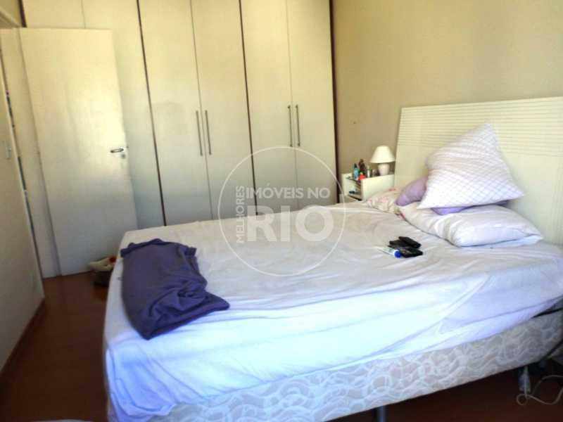 Melhores Imoveis no Rio - Apartamento 2 quartos no Grajaú - MIR2172 - 8