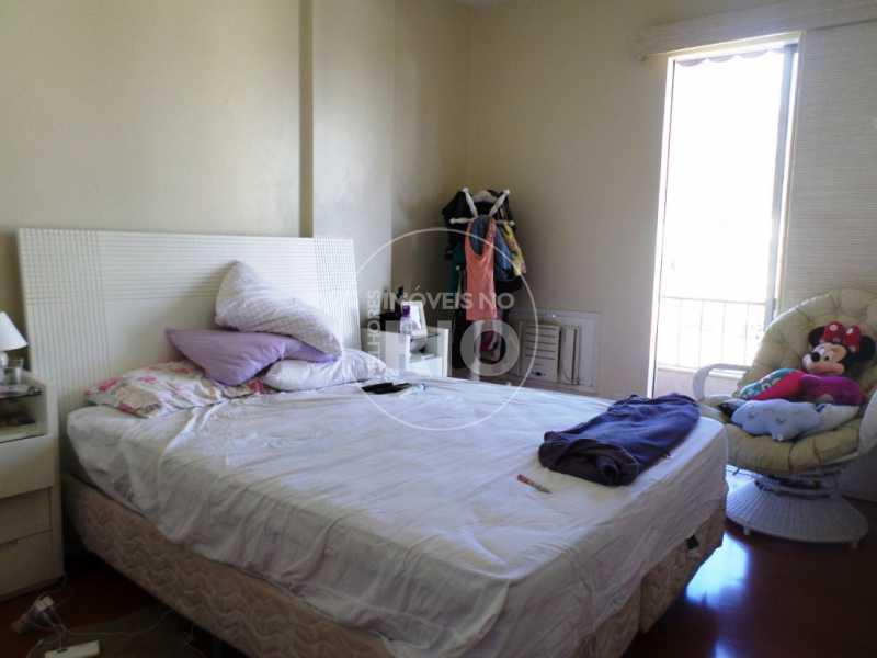 Melhores Imoveis no Rio - Apartamento 2 quartos no Grajaú - MIR2172 - 9