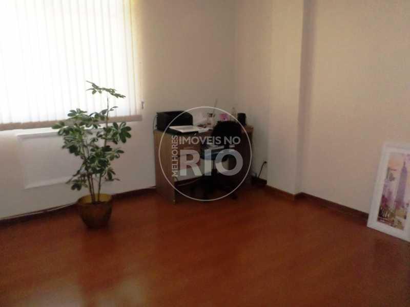 Melhores Imoveis no Rio - Apartamento 2 quartos no Grajaú - MIR2172 - 10