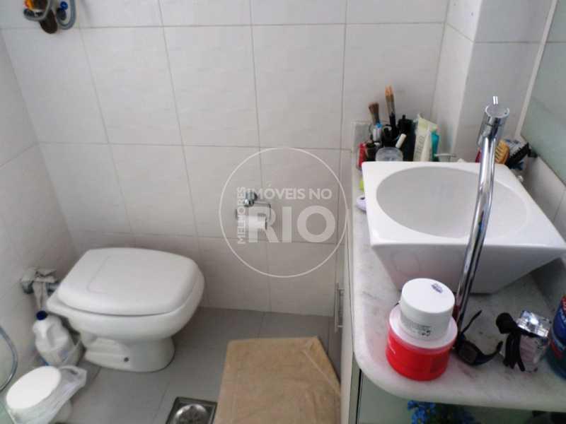 Melhores Imoveis no Rio - Apartamento 2 quartos no Grajaú - MIR2172 - 12