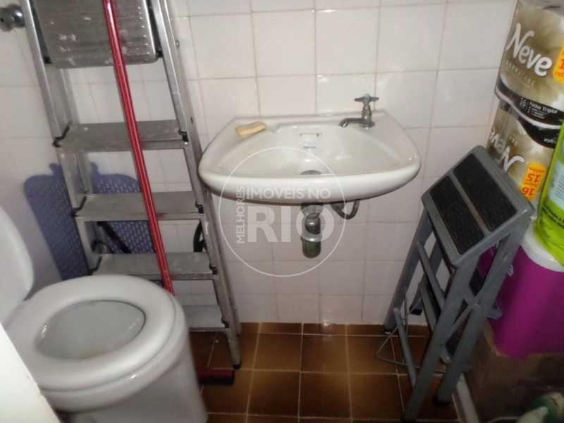 Melhores Imoveis no Rio - Apartamento 2 quartos no Grajaú - MIR2172 - 18