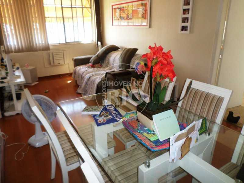 Melhores Imoveis no Rio - Apartamento 2 quartos no Grajaú - MIR2172 - 22