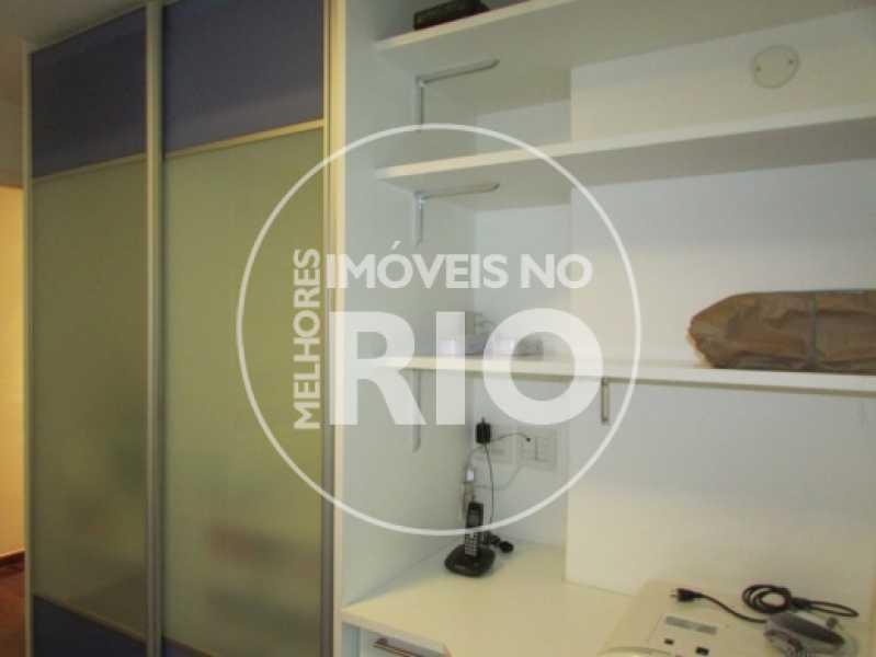Melhores Imóveis no Rio - Apartamento 4 quartos na Tijuca - MIR0099 - 13