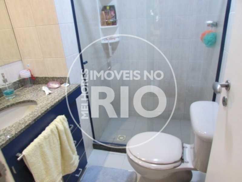 Melhores Imóveis no Rio - Apartamento 4 quartos na Tijuca - MIR0099 - 17