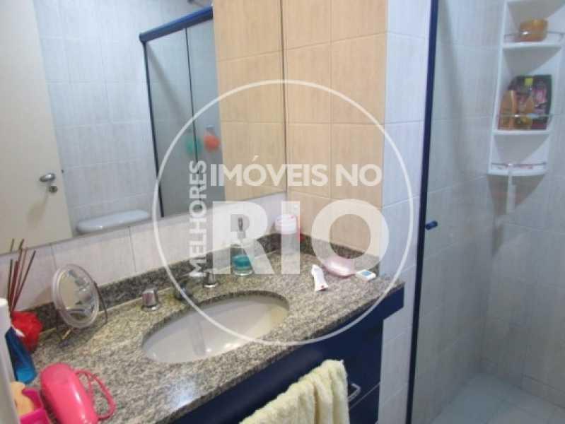 Melhores Imóveis no Rio - Apartamento 4 quartos na Tijuca - MIR0099 - 18