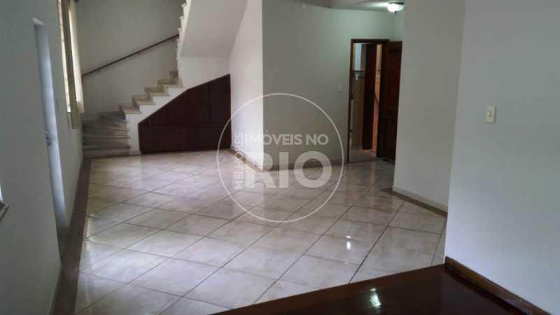 Melhores Imoveis no Rio - Casa na Tijuca - MIR2181 - 4