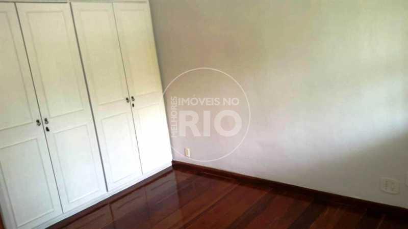Melhores Imoveis no Rio - Casa na Tijuca - MIR2181 - 8