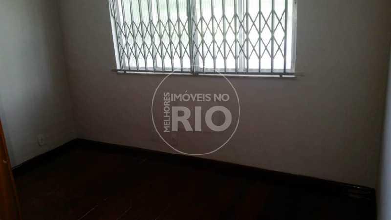 Melhores Imoveis no Rio - Casa na Tijuca - MIR2181 - 9