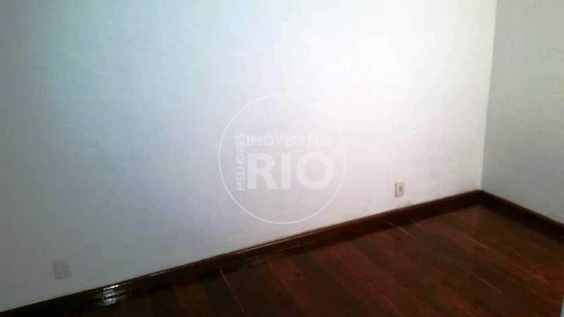Melhores Imoveis no Rio - Casa na Tijuca - MIR2181 - 11