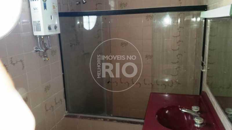 Melhores Imoveis no Rio - Casa na Tijuca - MIR2181 - 14