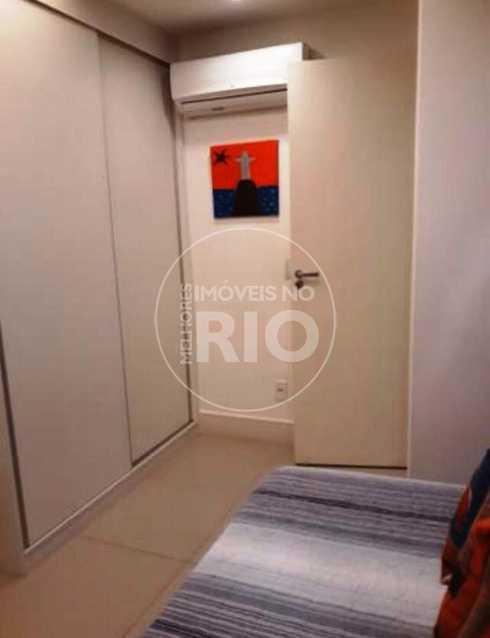 Melhores Imoveis no Rio - Cobertura 3 quartos no Andaraí - MIR2182 - 11