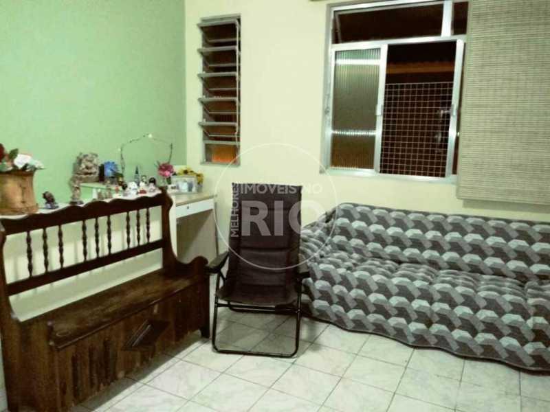 Melhores Imoveis no Rio - Apartamento 3 quartos em Vila Isabel - MIR2184 - 1