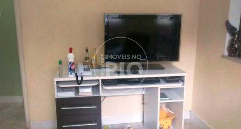 Melhores Imoveis no Rio - Apartamento 3 quartos em Vila Isabel - MIR2184 - 3