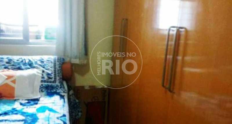 Melhores Imoveis no Rio - Apartamento 3 quartos em Vila Isabel - MIR2184 - 4