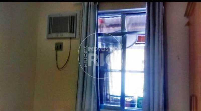 Melhores Imoveis no Rio - Apartamento 3 quartos em Vila Isabel - MIR2184 - 5
