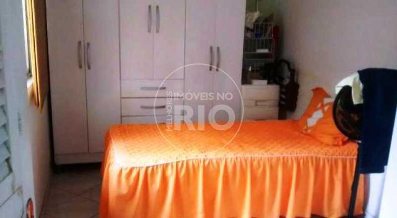 Melhores Imoveis no Rio - Apartamento 3 quartos em Vila Isabel - MIR2184 - 6