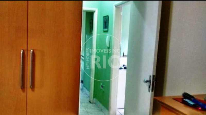 Melhores Imoveis no Rio - Apartamento 3 quartos em Vila Isabel - MIR2184 - 7