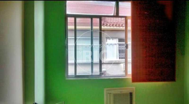 Melhores Imoveis no Rio - Apartamento 3 quartos em Vila Isabel - MIR2184 - 8