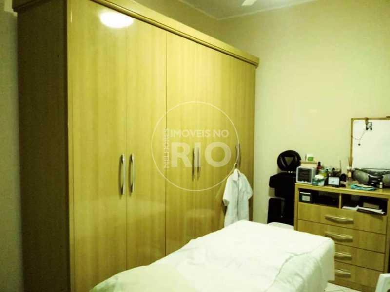 Melhores Imoveis no Rio - Apartamento 3 quartos em Vila Isabel - MIR2184 - 9