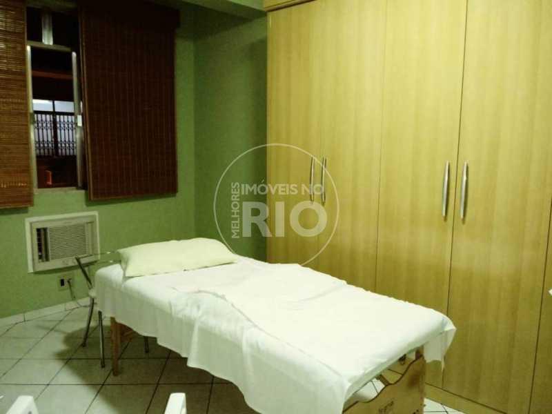 Melhores Imoveis no Rio - Apartamento 3 quartos em Vila Isabel - MIR2184 - 10