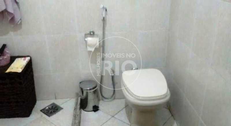 Melhores Imoveis no Rio - Apartamento 3 quartos em Vila Isabel - MIR2184 - 11