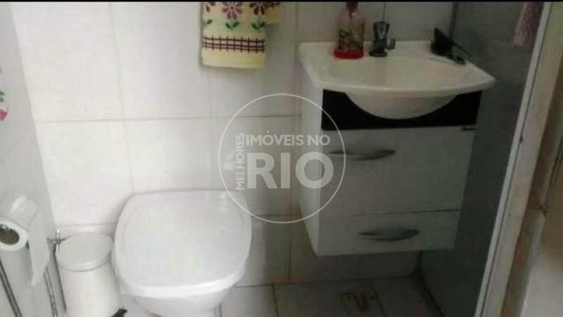 Melhores Imoveis no Rio - Apartamento 3 quartos em Vila Isabel - MIR2184 - 12
