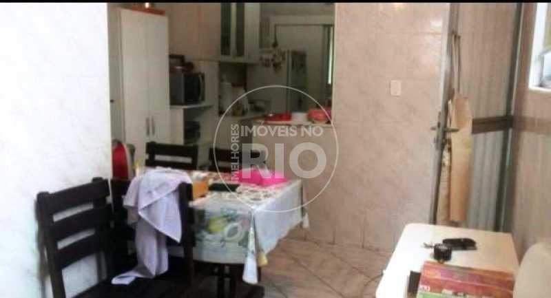 Melhores Imoveis no Rio - Apartamento 3 quartos em Vila Isabel - MIR2184 - 13