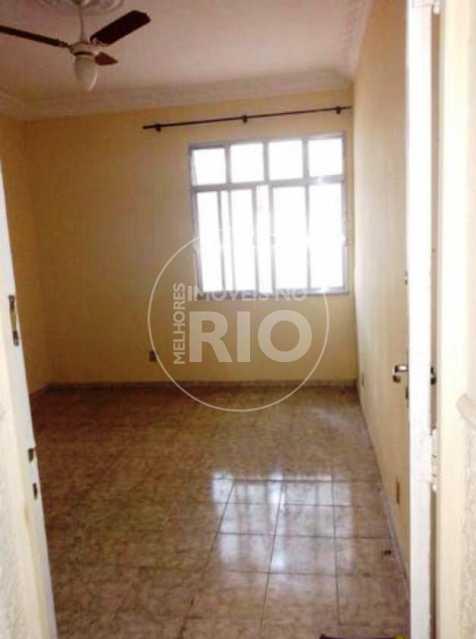 Melhores Imoveis no Rio - Apartamento 1 quarto em Vila Isabel - MIR2186 - 1