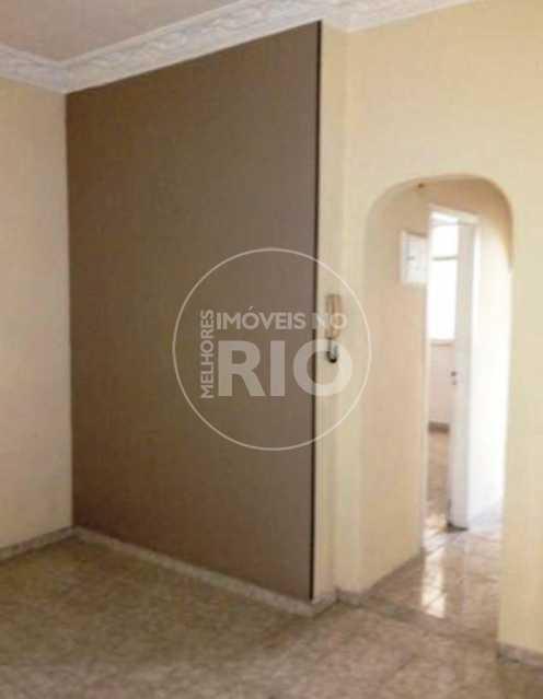 Melhores Imoveis no Rio - Apartamento 1 quarto em Vila Isabel - MIR2186 - 3