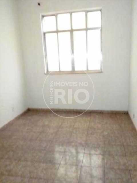 Melhores Imoveis no Rio - Apartamento 1 quarto em Vila Isabel - MIR2186 - 4
