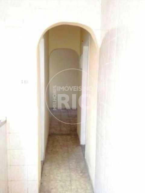 Melhores Imoveis no Rio - Apartamento 1 quarto em Vila Isabel - MIR2186 - 6