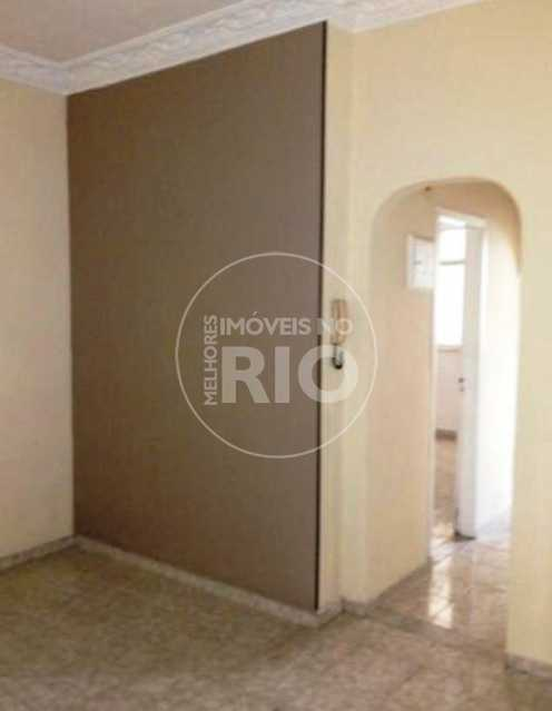 Melhores Imoveis no Rio - Apartamento 1 quarto em Vila Isabel - MIR2186 - 11