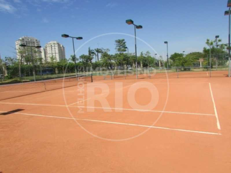 Melhores Imóveis no Rio - Casa no Condomínio Santa Mônica Jardins - CB0242 - 23