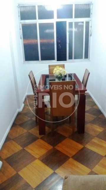 Melhores Imoveis no Rio - Apartamento 3 quartos no Grajaú - MIR2200 - 4