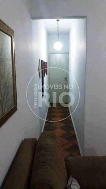 Melhores Imoveis no Rio - Apartamento 3 quartos no Grajaú - MIR2200 - 5