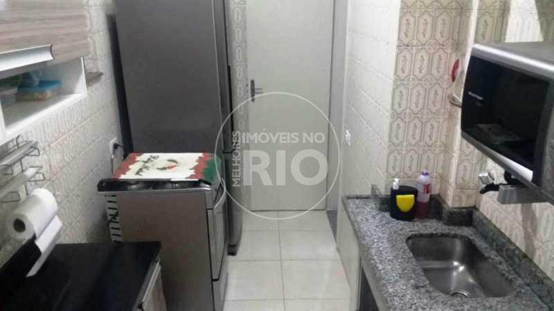 Melhores Imoveis no Rio - Apartamento 3 quartos no Grajaú - MIR2200 - 9