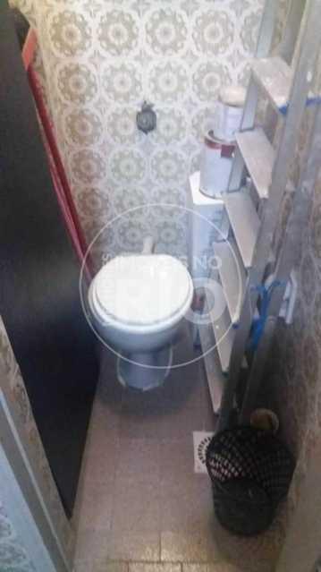 Melhores Imoveis no Rio - Apartamento 3 quartos no Grajaú - MIR2200 - 11