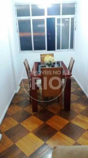 Melhores Imoveis no Rio - Apartamento 3 quartos no Grajaú - MIR2200 - 16