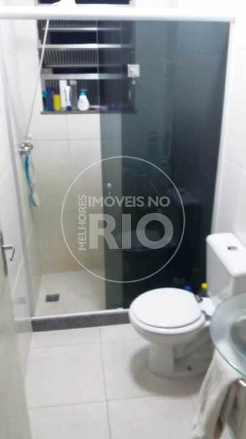 Melhores Imoveis no Rio - Apartamento 3 quartos no Grajaú - MIR2200 - 18