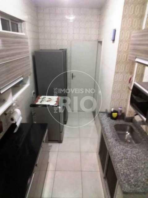 Melhores Imoveis no Rio - Apartamento 3 quartos no Grajaú - MIR2200 - 20