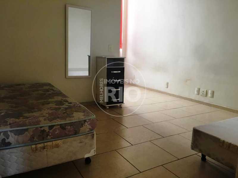 Melhores Imóveis no Rio - Apartamento 2 quartos no Rocha - MIR2201 - 5