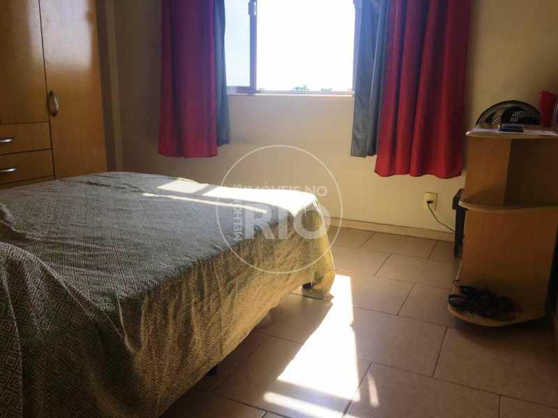 Melhores Imóveis no Rio - Apartamento 2 quartos no Rocha - MIR2201 - 4