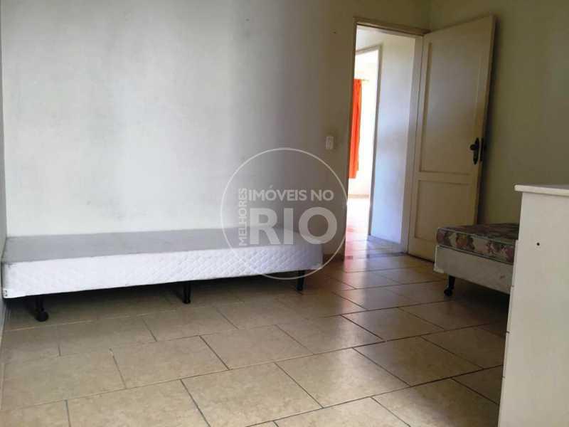 Melhores Imóveis no Rio - Apartamento 2 quartos no Rocha - MIR2201 - 6
