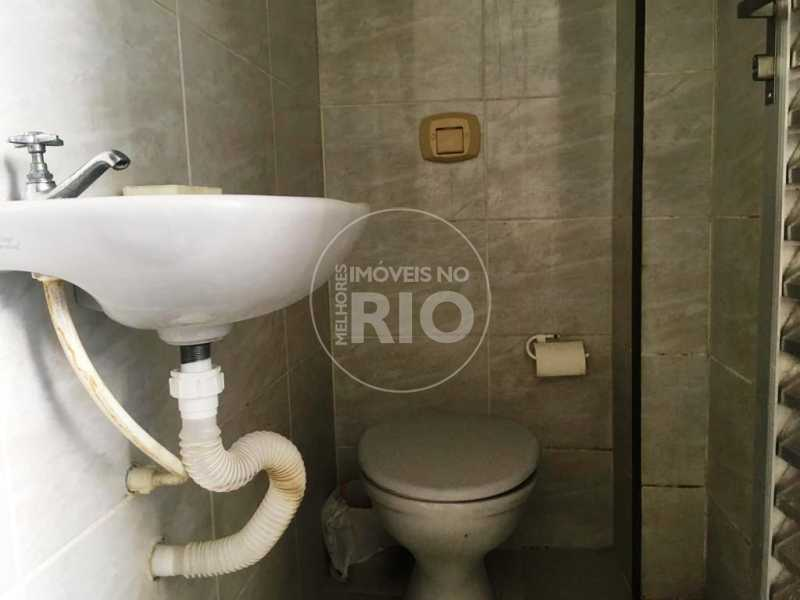 Melhores Imóveis no Rio - Apartamento 2 quartos no Rocha - MIR2201 - 10