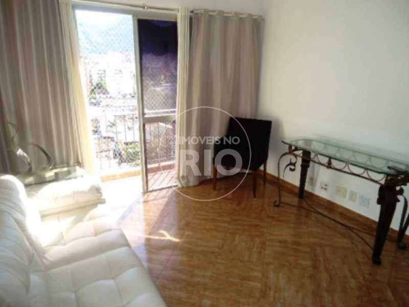 Melhores Imoveis no Rio - Apartamento 2 quartos em Vila Isabel - MIR2203 - 4