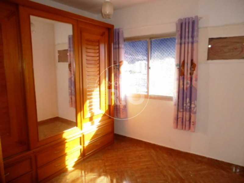 Melhores Imoveis no Rio - Apartamento 2 quartos em Vila Isabel - MIR2203 - 6