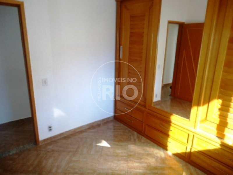 Melhores Imoveis no Rio - Apartamento 2 quartos em Vila Isabel - MIR2203 - 7